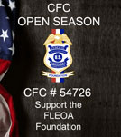 CFC-Foundation