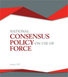 Policy on Use of Force